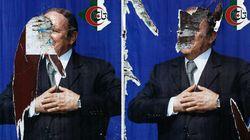 Que se passera-t-il après l'élection présidentielle en Algérie