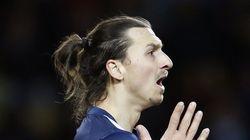 Tirage au sort de la Ligue des Champions : le PSG maudit sa