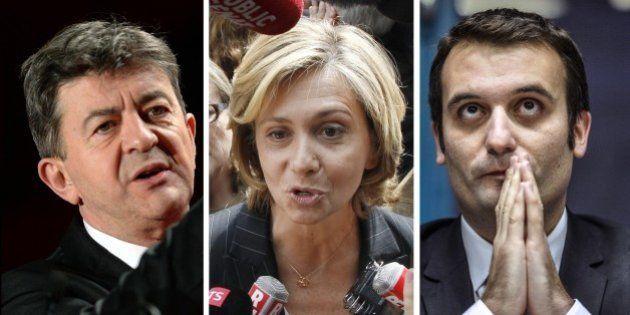 Annonces de Manuel Valls: les réactions à ses annonces sur le pacte de