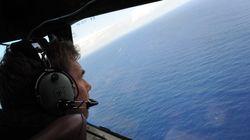 Reprise des recherches de l'épave du vol MH370 dans l'océan