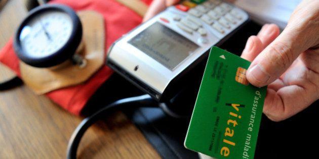 La loi santé dévoilée avec au menu tiers-payant, prévention et salles de