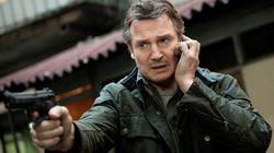 La croisade de Liam Neeson contre le maire de New