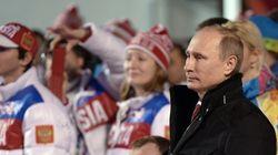 Pourquoi les Russes aiment tant