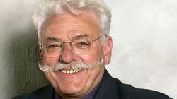 Béziers: finalement, l'ex-monsieur météo de TF1 lâche Robert
