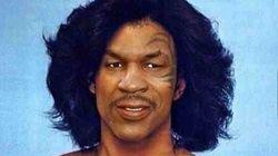 L'hommage génial de Mike Tyson à