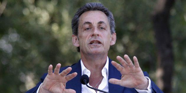 Pour Nicolas Sarkozy, François Hollande et Manuel Valls