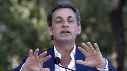 Pour Sarkozy, Hollande et Valls