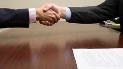 5 conseils pour remettre efficacement à jour son CV pendant les