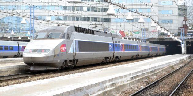SNCF: la grève s'étiole mais est reconduite vendredi, malgré les amendements à la