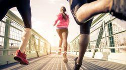 11 conseils pour prévenir les blessures causées par la course à
