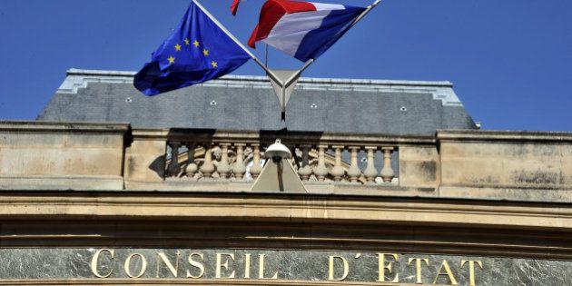 Vincent Lambert: audience décisive au Conseil d'Etat, décision en délibéré le 24