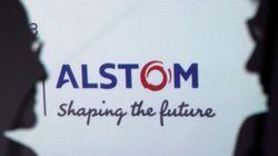 Rachat d'Alstom: Qui a la meilleure offre