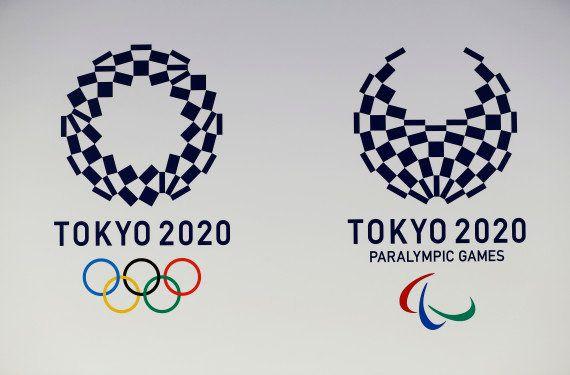 Accusé de plagiat, le Japon dévoile son nouveau logo pour les Jeux olympiques de Tokyo en