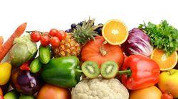 Fruits et légumes: démocratiser l'accès à la