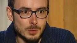 Le web se mobilise pour Antoine Deltour, lanceur d'alerte à l'origine des