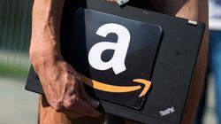 Amazon, Apple, Starbucks... L'Europe prend l'optimisation fiscale à