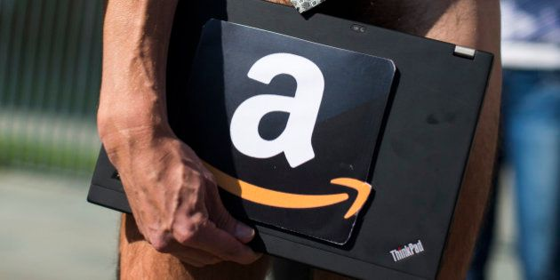 Optimisation fiscale: L'Europe prend à bras-le-corps Amazon, Apple et