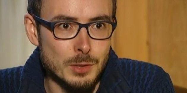 Le procès d'Antoine Deltour, lanceur d'alerte des