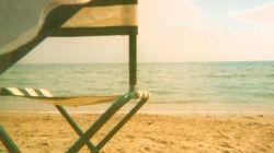 Rehab estivale: quitter