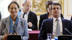Valls confirme une