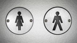Pourquoi sommes-nous autant attachés aux toilettes publiques séparées