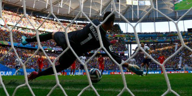 Résultat du match Suisse - France: la performance des Bleus louée par la presse française et