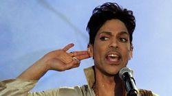 Héritage de Prince: pas de parents, pas d'enfants... et pas de