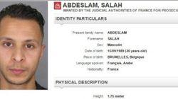 Abdeslam, transféré en France, mis en examen pour