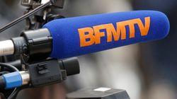BFM, Libé, L'Express... SFR acquiert tous les médias détenus par