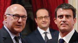 Ras-le-bol fiscal: l'opération mea culpa