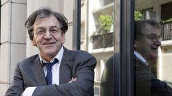 Alain Finkielkraut a craché au visage de la jeunesse