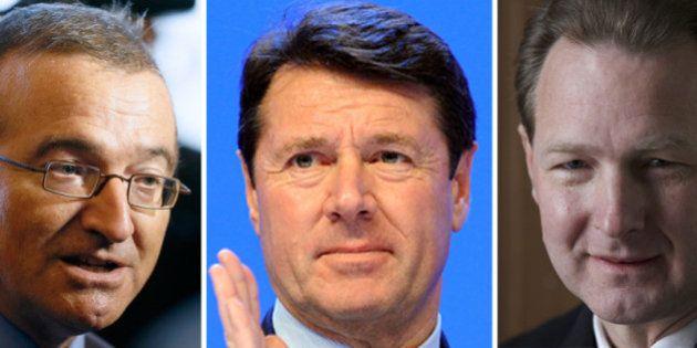 Prêt de trois millions à l'UMP : des députés réclament des