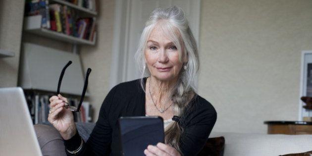 Chômage: femmes et seniors, la double peine sur le marché de