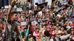 Pourquoi la colère gronde en Egypte suite aux accords avec l'Arabie Saoudite sur les îles Tiran et