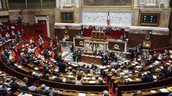 Les députés votent une baisse d'impôt pour 3,7 millions de