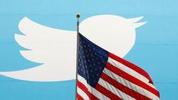 Pourquoi Twitter porte plainte contre le gouvernement
