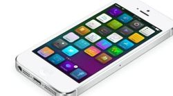 L'iPhone 6 devrait sortir en deux versions en