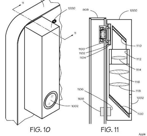 7 innovations d'Apple qui peuvent relancer