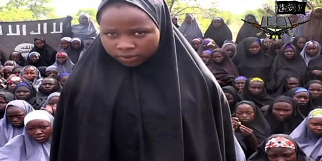Enlèvements au Nigéria: une milice annonce le rapt de plus de 60 nouvelles femmes et jeunes