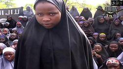 Au Nigéria, plus de 60 nouvelles femmes et jeunes filles