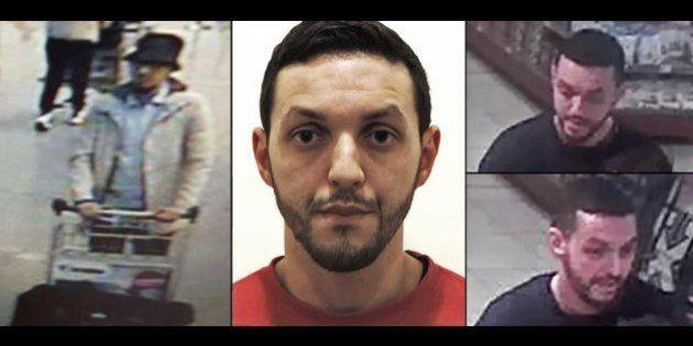 Qui sont les 3 personnes inculpées à Londres, soupçonnées d'avoir aidé Mohamed