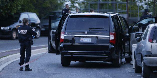 Assassinat d'Hélène Pastor: deux suspects identifiés, flux financiers suspects sur les comptes de son