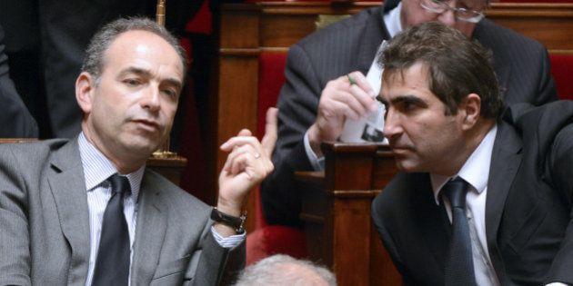 Comptes de l'UMP à l'Assemblée: les 3 chiffres embarrassants révélés par l'affaire