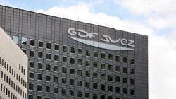 L'Etat vend 3% de GDF, pour payer Alstom