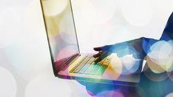 Un ordinateur design rend-il plus productif au travail