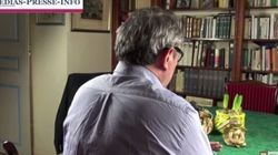 Mort d'Emmanuel Ratier, figure du journalisme d'extrême
