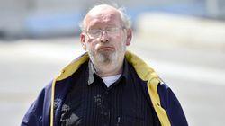 Le fondateur des prothèses PIP Jean-Claude Mas condamné à 4 ans de prison