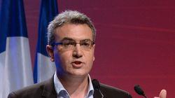 Cet eurodéputé FN a-t-il eu un rôle dans la fuite des