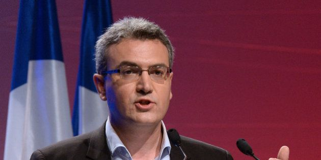 VIDÉO. Air cocaïne: Aymeric Chauprade, eurodéputé FN, a-t-il eu un rôle dans la fuite des