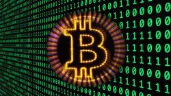 Pourquoi l'inventeur du Bitcoin est-il sorti de sa